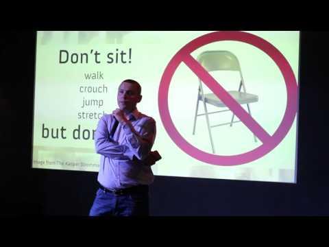 Design thinking – what, how, why, when? | Paweł Żebrowski | TEDxSzczecinLive