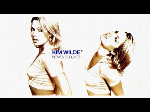 "Kim Wilde ‎"" Now & Forever "" Full Album HD"