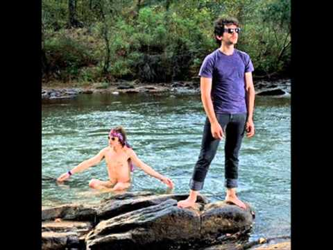 Mgmt-We Dont Care Chopped up