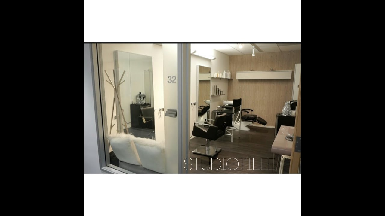 youtube beverly hills office. Modren Hills YouTube Premium Intended Youtube Beverly Office I . Youtube Beverly Hills Office R