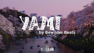 [FREE] Instrumental Rap Trap/Flute | Lourd/Piano Type Beat- YAMI - Prod. By BEWILDER BEATS