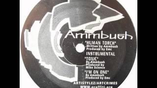 AmmBush - I