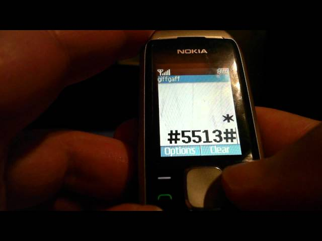 nokia secret codes Secret code: #0606# remove iphone secret codes android mobile phones secret codes blackberry secret codes nokia secret codes sony ericsson.