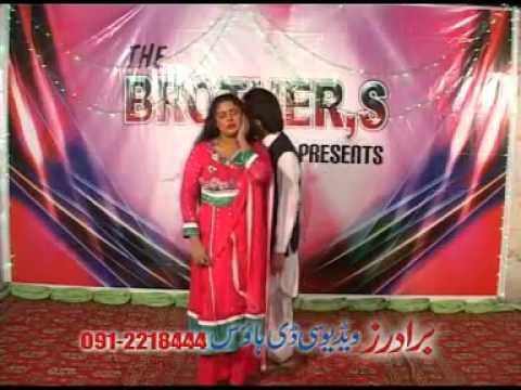 Pushto New Song 2010 2011 Asma Lata And Zaheer Zaman Akhir Kasoor Zama Pa Sa De 2