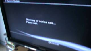 How To Install 3.55.2 Rebug PS3 CFW