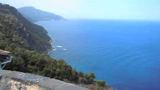 Amazing nature, Mallorca, Spain 2011