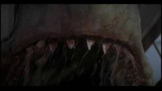 Jaws Before-and-After Sound FX Demo