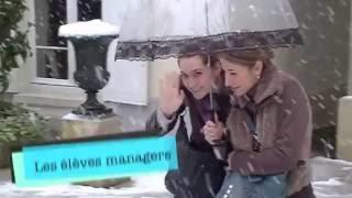 RETROSPECTIVE VIDEO DE L'ANNEE 2010