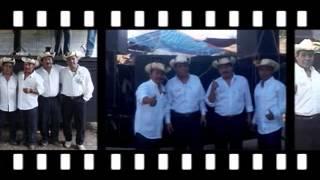Tacos de canasta nueva  - Dueto la Amistad de Tierra Caliente