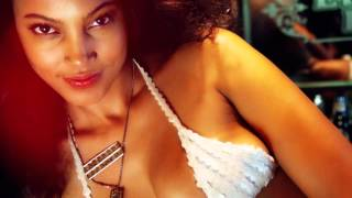 Sports Illustrated - Swimsuit 2015 - Ariel Meredith - ARIEL INTIMATES v15