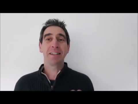 Anxiety Relief Fast - Rapid Treatment Online - How to Overcome Anxiety Fast
