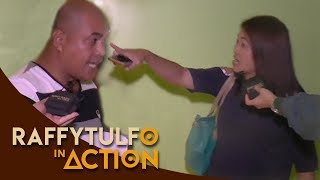 PART 1 | MAY KABIT DAW SI MRS. BWELTA NI MA'AM, MAS TYPE RAW NI SIR ANG KANYANG SISTER!