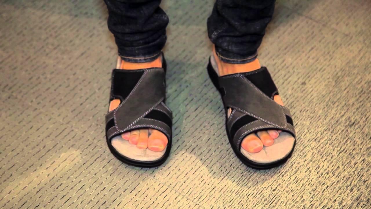 3b4fb5c3da7 5 pares de Zapatos que todo hombre debe tener - YouTube