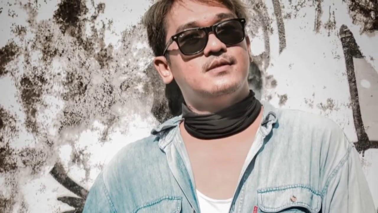 Asian Amateur bali - asian amateur next top model