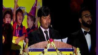 Bachpan School Annualday 2k18 | VANASTHALIPURAM| BANDLAGUDA|SUBHASH STUDIO| 9248099111