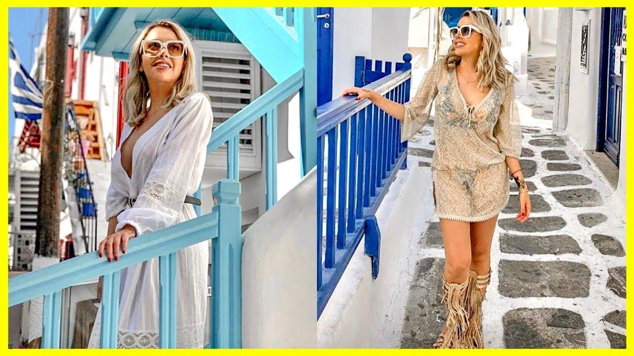 Karime Pindter En La Vida Real 2019 | Karime Pindter Acapulco Shore 6