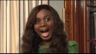 girls in government house nigerian nollywood movie clip