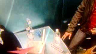 Oriya actor BUDHADITYA in CID of sony channel.  www.bparida.tk