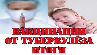 видео Прививка адсм реакция у детей 6 7 лет