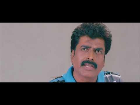 Kallachavi   Tamil Romantic Movie   Varsha   Rithu Rai   Full Movie thumbnail