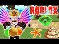 Roblox - Cầm Một Đống Beli Mua Trái Ác Quỷ Mới Yomi, Guru, Suna - One Piece Millenium