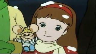 #animesolidali Bentornato Topo Gigio