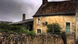 Домики в деревнях испании купить