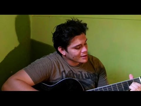 PRINCESA - KEN Y (COVER FERNANDO) Videos De Viajes