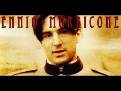 Ennio Morricone ● 1900 - Novecento ● Original Soundtrack [High Quality Audio]