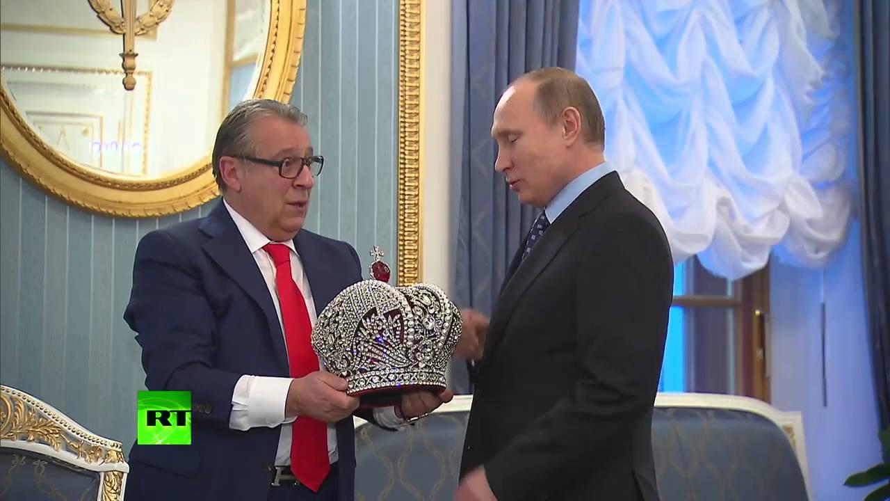 На переговорах в Минске Медведчук выполняет только одну задачу - освобождение украинцев из плена, - Порошенко - Цензор.НЕТ 4367