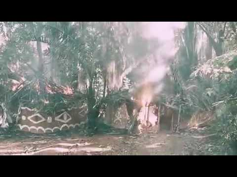 Download Original Poka Messiah Trailer 4