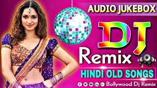 Best Hindi DJ Remix Songs 🌹 Romantic Love Story 🌹 New Dj Love Hindi Songs 🌹 Hindi Superhit Sad Songs