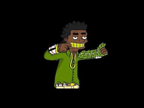 [FREE]  Dirty Money  | HARD Trap Beat 2020 Free |Trap Rap Instrumental Beat 2021 Base Trap + FREE DL