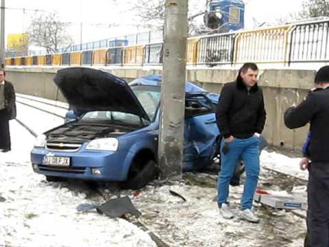 Autostrada Craiova – Piteşti, încă o bătaie de joc ...  |Gazeta De Sud
