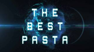 THE BEST PASTA ON EARTH? | MACRO FRIENDLY HIGH PROTEIN PLANT BASED SPAGHETTI