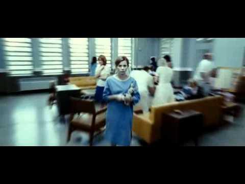 Фильм ужасов Палата (русский трейлер 2010)