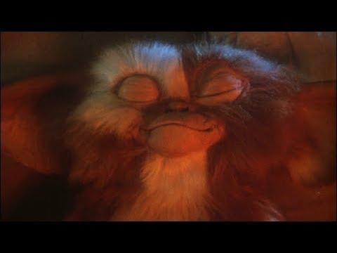 A 15 años de su estreno, los Gremlins tendrán su versión animada