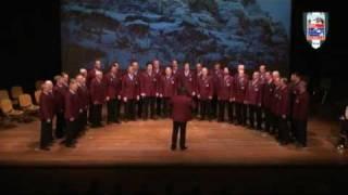 Joska la Rossa - Coro Paganella