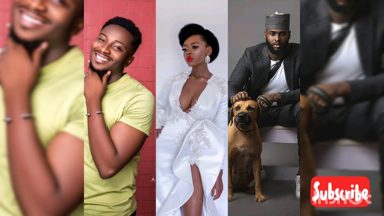 BIG BROTHER NAIJA 2019 SATURDAY PARTY// IKE AND MERCY IN HOT ROMANCE AS OMASHOLA'S COINS ARE ST