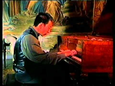 Beethoven Broadwood Fortepiano (5_5).flv