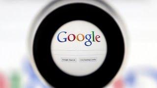 Google e os algoritmos da discórdia - economy