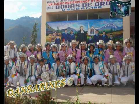 La salle promo bodas de oro 2009.wmv