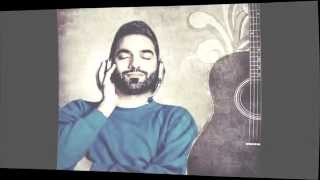 محمد سراج   وبفتكرك  Mohammed Serag   We Baftekrak