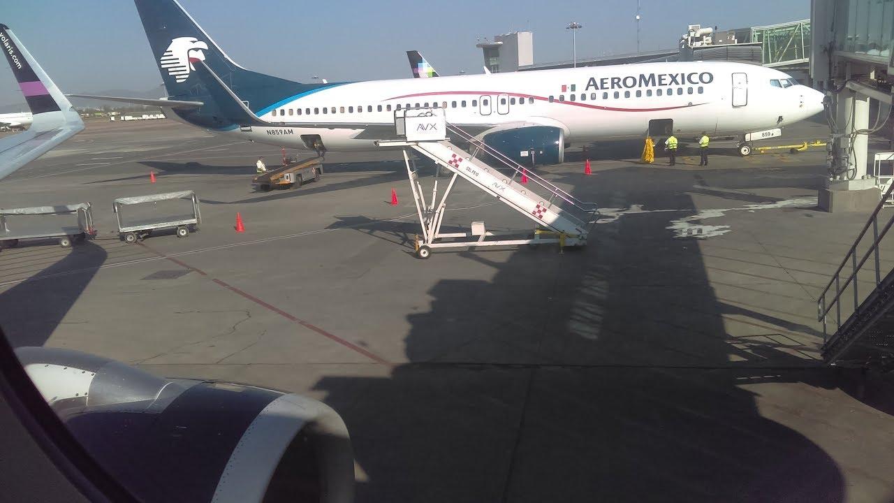 Download Despegue de Guadalajara Volaris Airbus320 N522VL Take off Airport Guadalajara