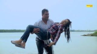 नदी में डूबती लड़की को बचाया और फिर ..... देखकर आप भी कुछ सीख जाओगे | Latest  Short Film 2018