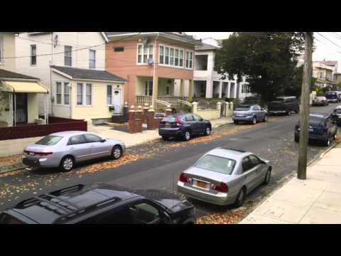 4301 Matilda Ave, Bronx, NY MLS #3230977