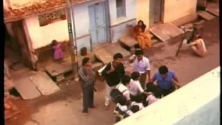 Shruthi kannada full length movie