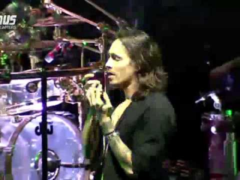 incubus look alive - photo #20
