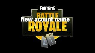 Jio and his friends sucks at Fortnite #12 (working on my new YouTube account )