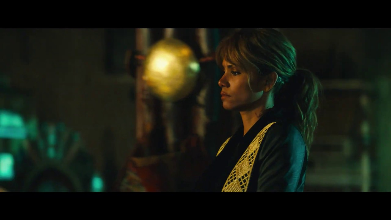 Download John Wick: Chapter 3 - Parabellum – Official Trailer – Now Playing